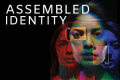 Assembled Identity Tickets - New York City