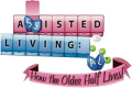 Assisted Living the Musical: How the Older Half Lives! Tickets - New York