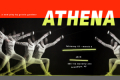Athena Tickets - Off-Off-Broadway
