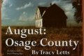 August: Osage County Tickets - Texas
