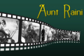 Aunt Raini Tickets - Minneapolis/St. Paul