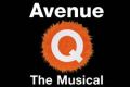 Avenue Q Tickets - Massachusetts