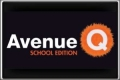 Avenue Q: School Edition Tickets - Miami