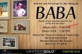 Baba Tickets - New York