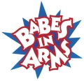Babes in Arms Tickets - San Francisco