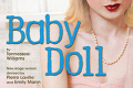 Baby Doll Tickets - New Jersey