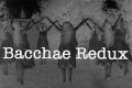 Bacchae Redux Tickets - New York City