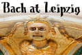 Bach at Leipzig Tickets - Los Angeles