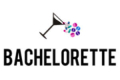 Bachelorette Tickets - Off-Off-Broadway