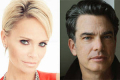 Back on Broadway: Kristin Chenoweth and Peter Gallagher in Conversation Tickets - New York