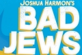 Bad Jews Tickets - Austin