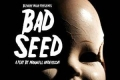 Bad Seed Tickets - New York