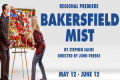 Bakersfield Mist Tickets - Washington, DC
