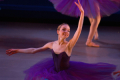 Ballet Academy East Spring Performance Tickets - New York City