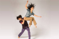 Ballet Hispanico Tickets - New York