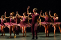 Ballet Hispanico Tickets - New York City