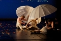 Ballet Memphis Tickets - New York