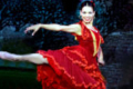 Ballet Nacional de Cuba — Don Quixote Tickets - Chicago