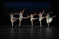 Ballet NY Tickets - New York