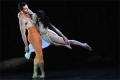 Ballet Preljocaj Snow White Tickets - New York