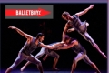 BalletBoyz Tickets - Florida