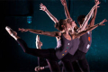 BalletCollective Tickets - New York