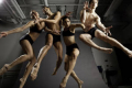BalletX Tickets - Massachusetts