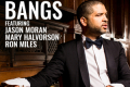 Bangs Featuring Jason Moran, Mary Halvorson & Ron Miles Tickets - Boston