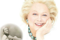 Barbara Cook: One Night Only Tickets - New York City