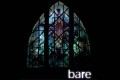bare: The Reunion Concert Tickets - New York City