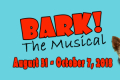 Bark! The Musical Tickets - Los Angeles
