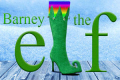 Barney The Elf Tickets - Chicago