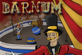Barnum Tickets - Massachusetts