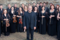 Barry Douglas and Camerata Ireland Tickets - New York