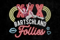Bartschland Follies Tickets - New York City