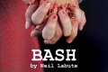 Bash Tickets - Los Angeles