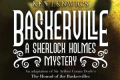 Baskerville: A Sherlock Holmes Mystery Tickets - North Jersey