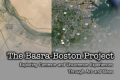 Basra-Boston Connections: An Iraq-U.S. Collaboration in Theater, Poetry, Art, and Music Tickets - Boston