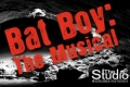Bat Boy: The Musical Tickets - Los Angeles