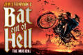 Bat Out of Hell Tickets - San Francisco