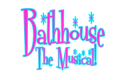 Bathhouse: The Musical! Tickets - Ft. Lauderdale