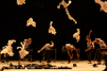 Batsheva Ensemble Tickets - New York