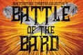 Battle of the Bard Tickets - Off-Off-Broadway