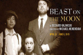 Beast on the Moon Tickets - Chicago