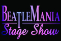 BeatleMania Stage Show Tickets - New York