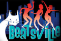 Beatsville Tickets - Florida