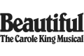 Beautiful - The Carole King Musical Tickets - Cleveland