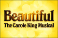 Beautiful: The Carole King Musical (North American Tour) Tickets - Los Angeles
