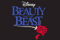 Beauty and the Beast Jr. Tickets - Philadelphia