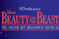 Beauty and the Beast Tickets - Las Vegas